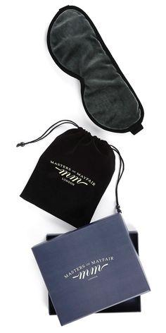 Practical Washable Merino Wool Glove Liner 100% Australia Merino Wool Gloves,black Color Lightweight Wool Glove