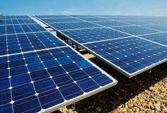 Energy / Geração eólica tem aumento de 7,8% em fevereiro