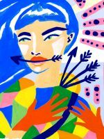 Your Horoscope For This Week #refinery29  http://www.refinery29.com/2015/11/97847/weekly-horoscope-november-22