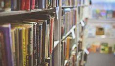 Libri da leggere a meno di 8 euro che tutti dovrebbero avere