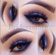 Eye Makeup | Eyeshadow