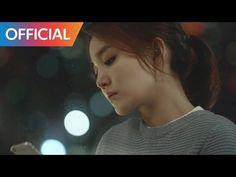 윤하 (Younha) - 허세 (Prod. by 타블로) MV - YouTube