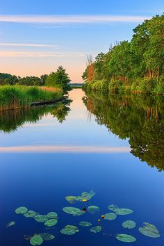 Tranquility | Amazing Pictures