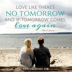 Find and share encouraging marriage quotes! We believe a Christ-centered marriage requires a fierce tenacity that never gives up and never gives in. 'Til death do us part! Fierce Marriage, Marriage Relationship, Marriage And Family, Marriage Tips, Happy Marriage, Relationships, Way Of Life, Love Of My Life, Beautiful Marriage Quotes