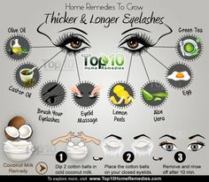 Afbeelding van http://www.top10homeremedies.com/wp-content/uploads/2015/03/new1-thicker-eyelashes-small.jpg.