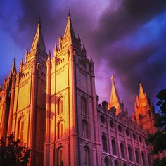 ".. lds temple  - MormonFavorites.com  ""I cannot believe how many LDS resources I found... It's about time someone thought of this!""   - MormonFavorites.com"