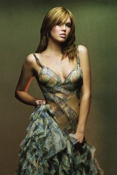 Sexy mandy moore picture