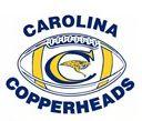 Carolina Copperheads Summer Camp