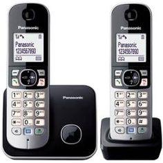 Panasonic ESRW30S520