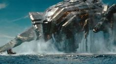 """First """"Battleship"""" trailer brings the oceanic alien spaceship action 2012 Movie, Movies 2014, Movies Free, Hollywood Sci Fi Movies, Science Fiction, Trailers, Fleet Of Ships, Full Hd Pictures, Alien Ship"""