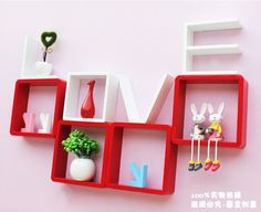 http://www.aliexpress.com/store/product/TLove-the-creative-wall-trellis-frame-home-decorative-frame-on-the-wall-partition-wall-shelf-racks/219022_32431482475.html
