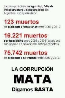 @ElCipayo @eticayrepublica @FerIglesias  EL LEGADO DE CRISTINA
