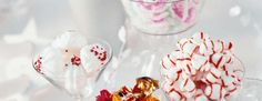 Delicious Homemade Toffee Candy Recipes