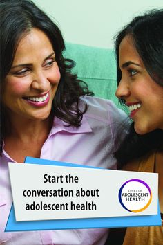 Start the conversation about adolescent health by downloading graphics and content from the HHS Office of Adolescent Health's national call to action, Adolescent Health: Think, Act, Grow®️️️ (TAG) TAG Toolkit.  #TeenHealth #TAG42Mil #ParentingTips Call To Action, Anxiety Disorder, Do You Remember, Health Advice, Adolescence, Parenting Hacks, Conversation, Acting, Tag Tag