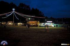 Foto 118 de 121 en OBA Festival by Ron Brugal, Arriondas - tilllate.es