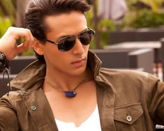 Baaghi Tiger Shroff - 1280 x 1024 Preview HD Wallpapers for mobile and desktop Wallpaper HD, wallpaper hd 1080p, wallpaper full hd by wallpaper hd