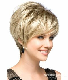 wedge haircuts for gray hair hair for 60 with glasses grey 3301
