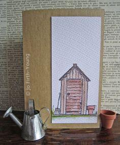 shed.jpg 1,329×1,600 pixels
