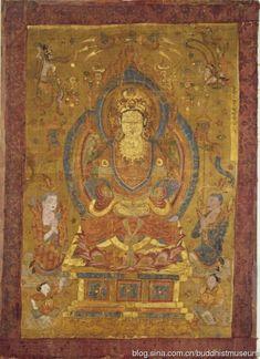Buddha Kunst, Buddha Art, British Museum, Crow, Mystic, Bohemian Rug, Colours, Bird, Solar