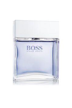 Hugo Boss Pure | BigSales.pl