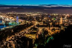 Jan 2017, Paris Skyline, Cool Pictures, City Photo, Congratulations, Note, Events, Club, Facebook