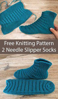 Knitting Stitches, Knitting Socks, Knitting Needles, Knitting Patterns Free, Knit Patterns, All Free Knitting, Stitch Patterns, Sweaters Knitted, Simple Knitting
