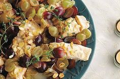 Páscoa: 30 receitas para um almoço prático e delicioso
