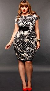 Monifc.com AMAZING plus size clothes