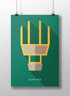 affiches-minimalistes-super-heros-vilains-moritz-adam-schmitt-part2 (1)