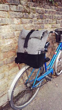 The Berlin Bag
