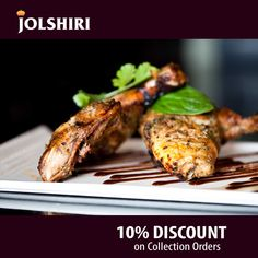 Jolshiri Indian Restaurant offers delicious Indian, bangladeshi Food in Esher, Kingston Upon Thames Browse takeaway menu and place your order with ChefOnline. You can pay via cash or card. Bangladeshi Food, Restaurant Order, Kingston Upon Thames, Indian Food Recipes, Ethnic Recipes, Food Items, Tandoori Chicken, A Table