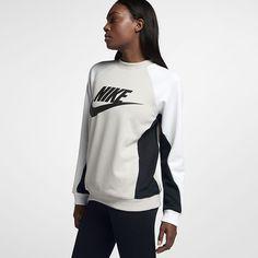 Nike Outfits, Sport Fashion, Nike Sportswear, Hoodies, Sweatshirts, Must Haves, Nike Clothes, Jackets, Sport Style