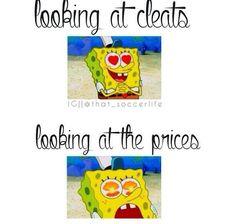 hahahaha                                                                                                                                                                                 More
