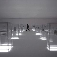 """""""The Current State of Kanazawa Crafts"""", 21st Century Museum of Contemporary Art, Kanazawa"""