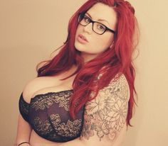 housewifeswag: best of housewifeswag 2k13. these... - Curvy Girls & Nerdy Stuff