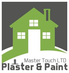 Master Touch gives you opportunity to give your home and office a new look. Our professionals are technically equipped offering standard interior and exterior painting services to create a perfect aura. Do not miss the chance to improve your home decor just contact us.