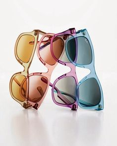 oakley prescription sunglasses miami  when the ray ban ice pop wayfarers slipped into my pinterest feed a few days ago, it was love at first sight. they genuinely had me dream.