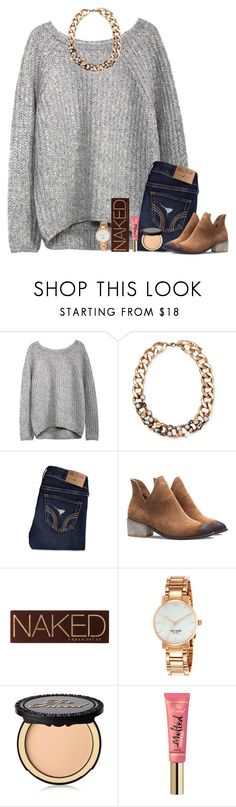 """#katiestrong