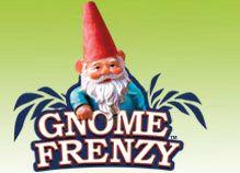 Garden Gnomes, Lawn Gnomes, Sports Gnomes, College Gnomes, and Unique Gifts
