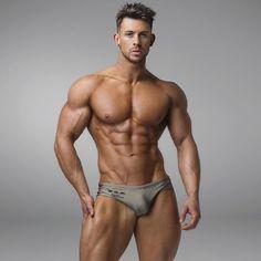 From our recent shoot it's my buddy @dairecurley wearing @littlerokoriginal Swimwear  #fitness #gymmotivation #gym #swimwear #gc #gcstudio #photoshoot #photoftheday #tanned #watchwiththeworld #irish #blueeyes #incredibleathlete #wbff