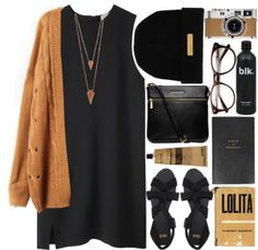 """Untitled #198"" by amy-lopez-cxxi on Polyvore"