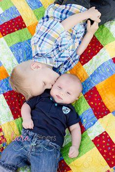 ©Tara Reiners Photography | Newborn, Baby, Child, and Family Photographer Billings, Montana www.tarareinersphotography.com › Home