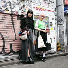 http://droptokyo.com/2016/06/28/dropsnap-manitas-and-hikari-yoshitake/