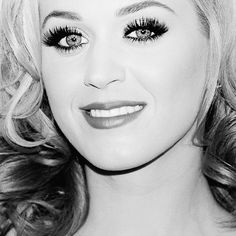 black-and-white-cute-diva-katy-perry-