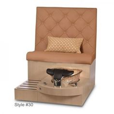 $4290 Selena Spa Pedicure Bench ,https://www.regalnailstore.com/shop/selena-spa-pedicure-bench/,Get Luxury Pedicure Chair At the Best Shop with Very Reasonable Price ,https://www.regalnailstore.com/shop/aqua-9-spa-pedicure-chair/ #pedicurechair #pedicurespa #spachair # ghespa