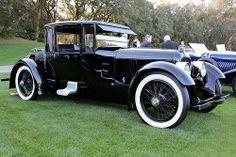 1921 Duesenberg Model A Bender Coupe Duesenberg Car, Vintage Cars, Antique Cars, Wedding Transportation, Car Makes, Old Cars, Exotic Cars, Motor Car, Cutaway