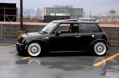 992 Best Mini Coopers Images In 2019 Rolling Carts Cars Classic Mini