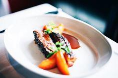 """Es tu posibilidad de ganar el concurso de recetas """"MEDITERRANEAMOS"""" www.mundoarti.com  #mundoarti #art #comida #food #instafood #receta #mediterraneamos #instaart #photography #artist #arte #inspiration #artfair  #culinary #culinaryarts #cuisine #cuisinière #instafoodie #recipe #onlineart"""