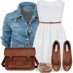 No matter what your body type is, the 2013 Stylish Eve Fashion Guide has a fabulous skinny waist belted dress for you. Look Fashion, Teen Fashion, Fashion Outfits, Womens Fashion, Fashion Trends, Fashion Guide, Fashion 2014, Fashion Ideas, Budget Fashion