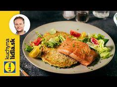 Marceline, Lidl, Beef, Chicken, Youtube, Food, Meat, Essen, Meals
